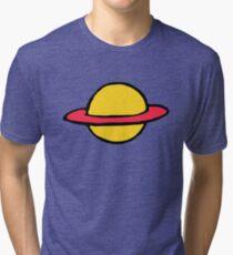 Chuckie Finster Tri-blend T-Shirt