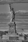 Liberty by AJM Photography