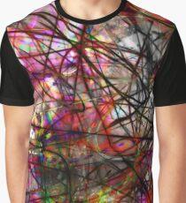 Ethopathologic Graphic T-Shirt