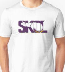 Skol, Minnesota T-Shirt