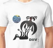Diiv - Oshin Unisex T-Shirt