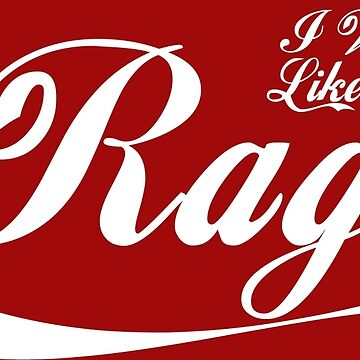 Crit I would like to Enjoy Rage by sgtstebe