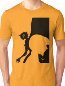 Claymore - Priscilla and Clare Unisex T-Shirt