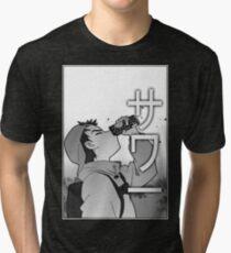 sour Tri-blend T-Shirt