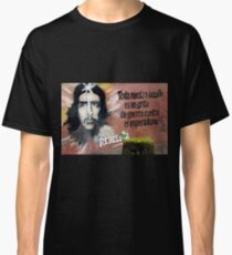 Che Classic T-Shirt