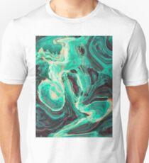 Vajak T-Shirt