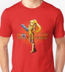 Iron Samus T-Shirt