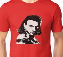 Van Damme Unisex T-Shirt