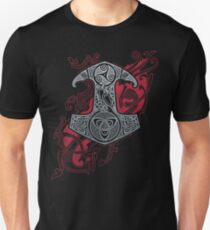 RAVEN'S MJOLNIR T-Shirt