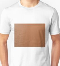 Red Dust T-Shirt