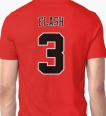 FLASH #3 T-Shirt