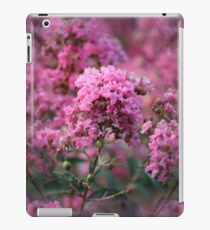 Playful Summer Pinks iPad Case/Skin