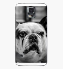 KIRBY Case/Skin for Samsung Galaxy