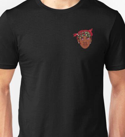 Famous Dex Unisex T-Shirt