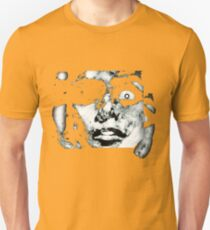 Lorn - None an Island Unisex T-Shirt