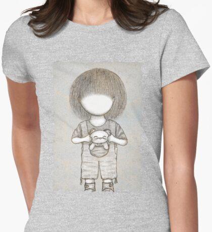 Going for a Walk~ T-Shirt