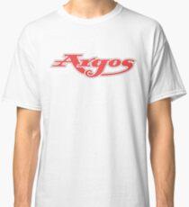 NDVH Argos Classic T-Shirt