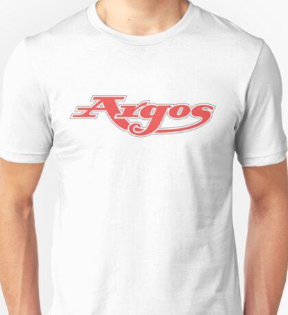 NDVH Argos T-Shirt