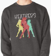 Heidekraut Sweatshirt