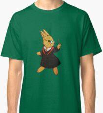 Harey Potter Classic T-Shirt