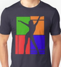 Sterling Style T-Shirt