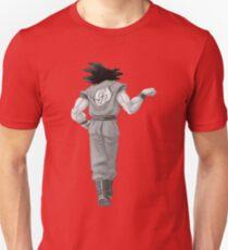 "Goku, best friend (To buy in combo with ""Vegeta, best friend"") T-Shirt"