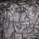 Madness by Tasha Nicholls