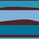Ocean Vista by diveroptic
