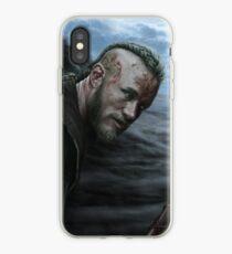 Ragnar iPhone Case