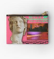 Bolso de mano Floral Shoppe - Macintosh Plus