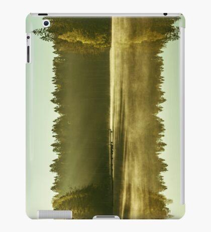 Gaia [iPad case] iPad Case/Skin