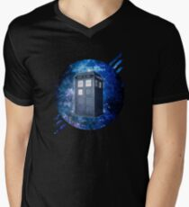 THROUGH TIME AND SPACE 3  T-Shirt