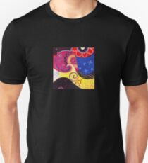 The Joy of Design XIV T-Shirt