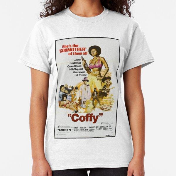 T-shirt femme SUN Records Rock/'n/'Roll Since 1952  Memphis Tennessee  Rockabilly