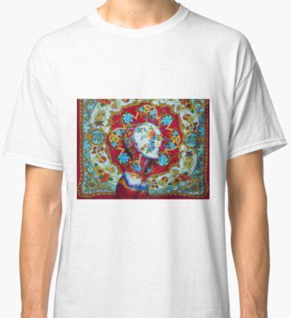 Versace Classic T-Shirt
