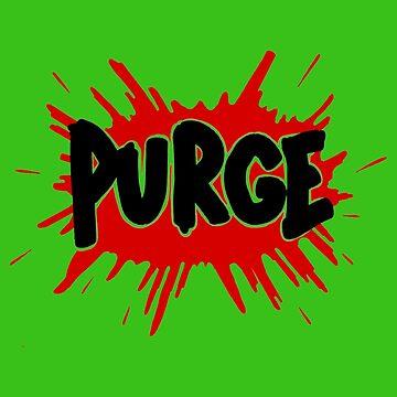 Purge Soda by aws85