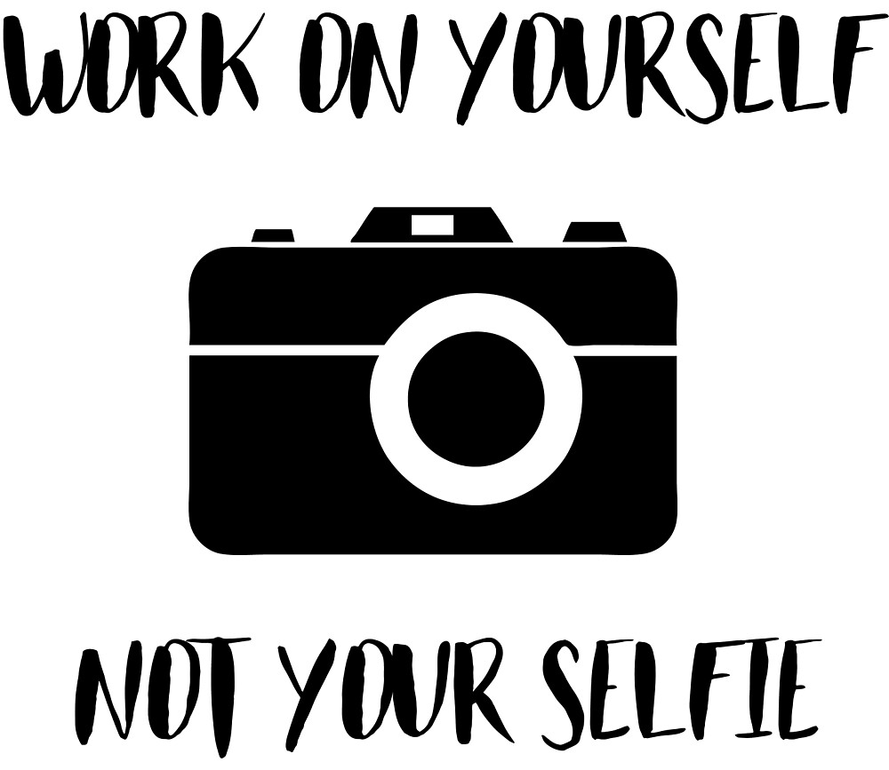 Image result for work on yourself