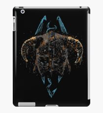 Born to Slay iPad Case/Skin