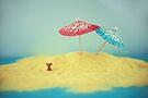 Hündchen-Insel von josemanuelerre
