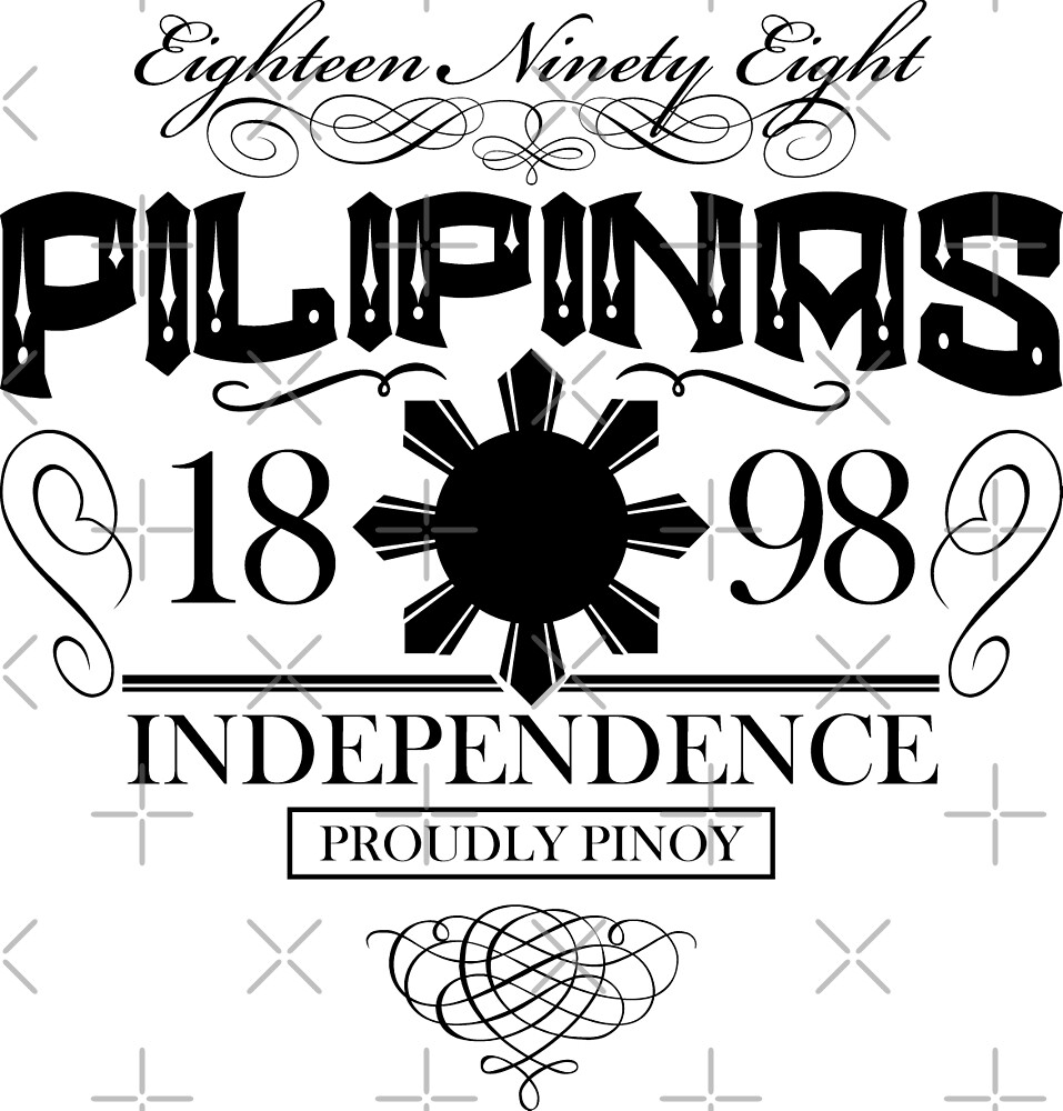 PILIPINAS by freeagent08
