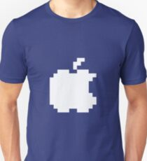 Apple pixel T-Shirt