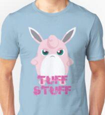Tuff Zeug Slim Fit T-Shirt
