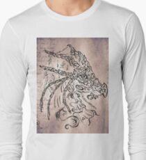 Saphira T-Shirt