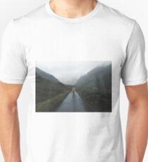 Skyfall - Landscape Photography T-Shirt