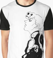Giorno Graphic T-Shirt