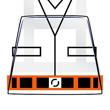 Emmet by linesdesigns