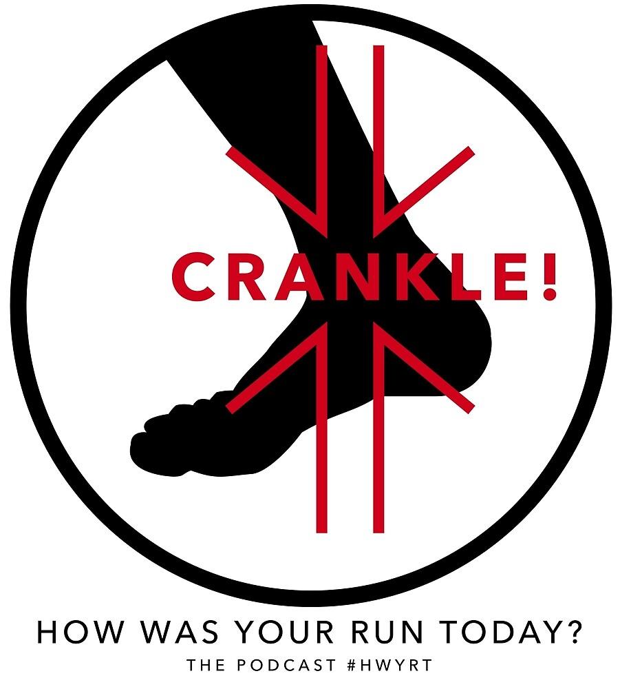 Crankle 2016black by HWYRT