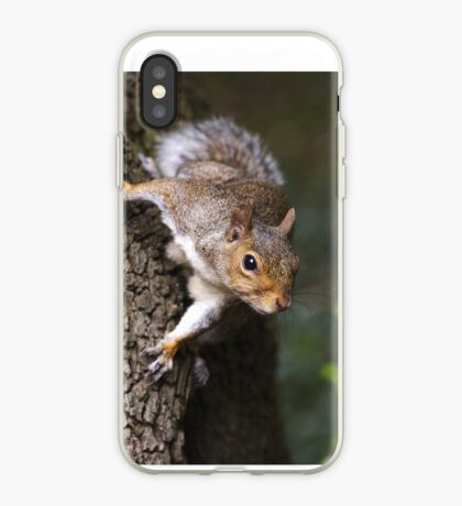 Hi there! iPhone Case