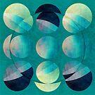 Inversion by auroraarts1