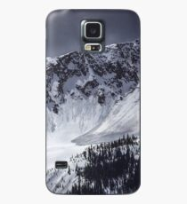 Avalanche Case/Skin for Samsung Galaxy